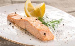 saumon-vapeur