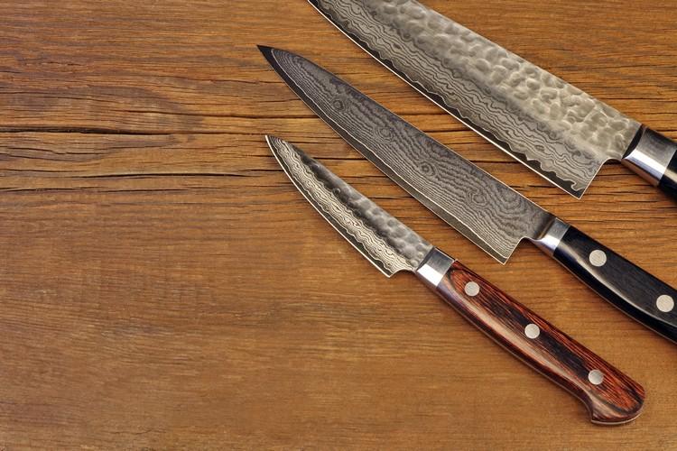types-de-couteaux-japonais