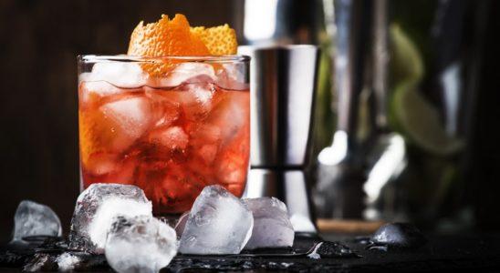cocktail-americano