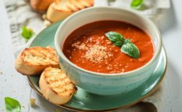 soupe-tomates-fraiches