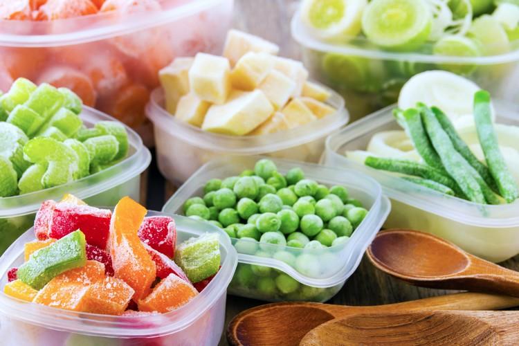 aliments-congeles