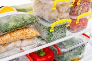 congelation-aliments
