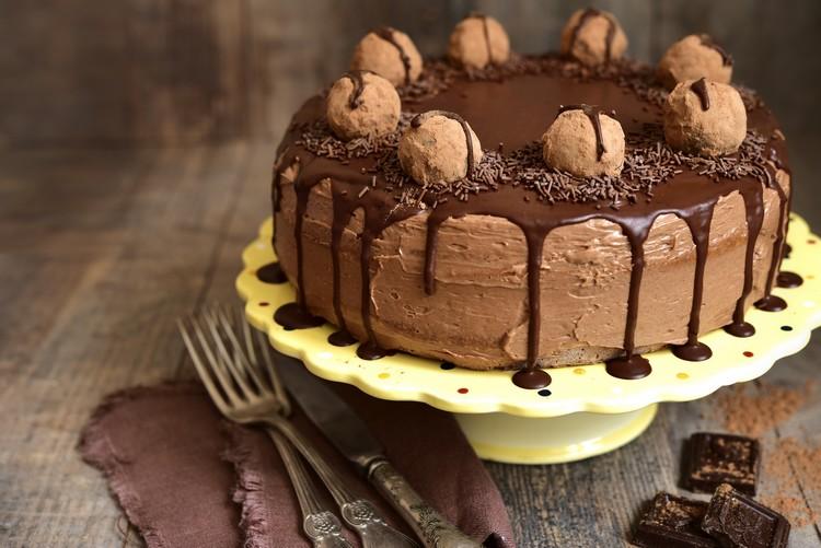 gateau-layer-cake