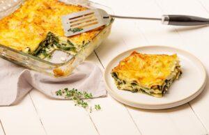 lasagne-epinard-chevre