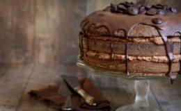 layer-cake-kinder-bueno