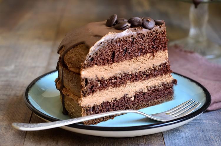 part-de-layer-cake