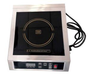 Plaque de cuisson à induction L2G