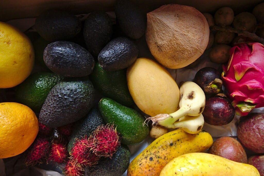 mature-avocat-avec fruits